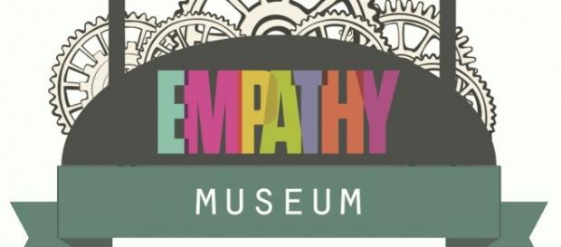 Apertura a Londra del Museo dell'empatia