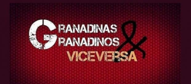 El programa de Granadinas, Granadinos y Viceversa