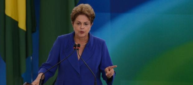 Foto: Reprodução / Agência Brasil Fotografias
