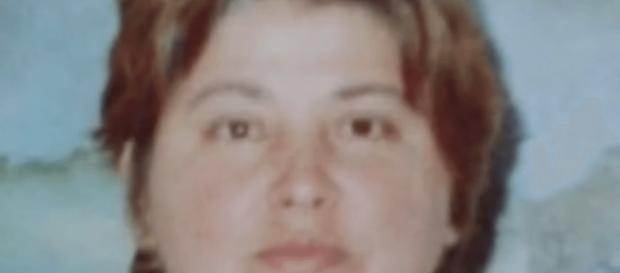 Guerrina Piscaglia, un caso ancora irrisolto