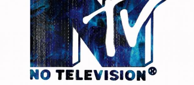 NO TELEVISIÓN. La tele basura nos invade