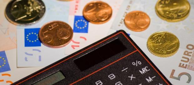 Pensioni anticipate, focus sulle penalizzazioni