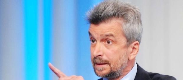 Riforma pensioni, le proposte flex di Damiano