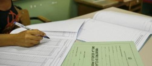 Assunzioni scuola fase B: i dati del Miur