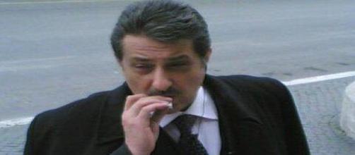 Avv.Giuseppe Lipera. Uno dei migliori a Catania.