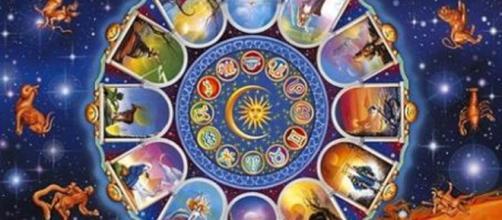 Consigli astrali per tutti dal 10 al 16 settembre