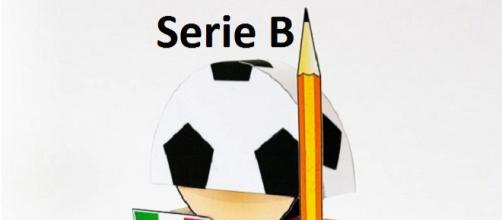 Fantacalcio Serie B, probabili formazioni 2° turno