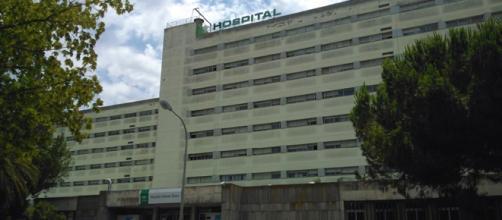 Muchos hospitales están optando por fusionarse.