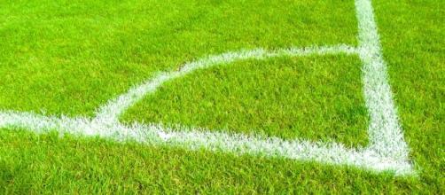 Probabile formazione Juventus-Chievo