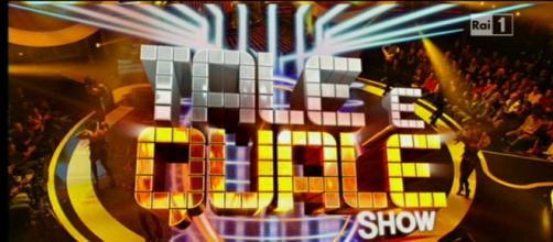 Programmi tv 11-12 settembre 2015.