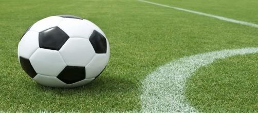Pronostici calcio e quote scommesse Serie A 2015.