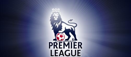Pronostici Premier League del 12 settembre