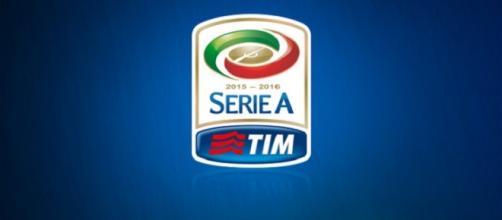 Pronostici serie A Frosinone-Roma, Juventus-Chievo