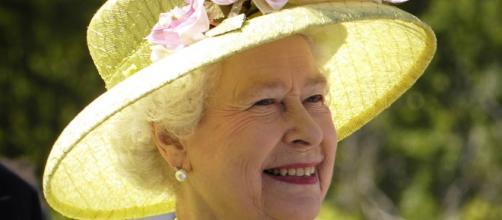 Queen Elizabeth, the UK's longest serving monarch