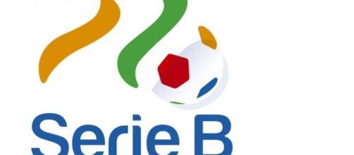 Serie B, pronostici della 2^ giornata