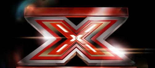 X Factor 2015 prima puntata oggi