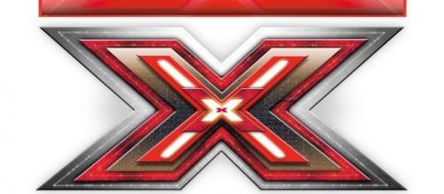 X Factor 9 esordisce oggi 10 settembre su Sky