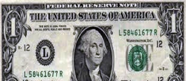Alta do dólar supera espectativas