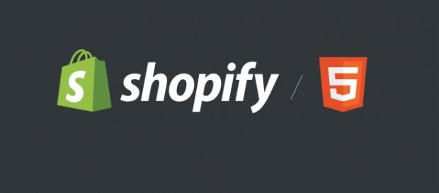 Crea tu propia tienda online de forma sencilla.