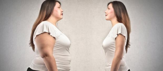 Eiminar la grasa corporal con implantes