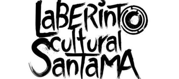 Facebook/ laberintoculturalsantama