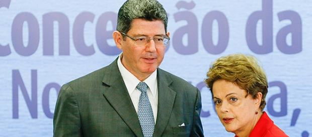 Foto: Pedro Ladeira/Folhapress.