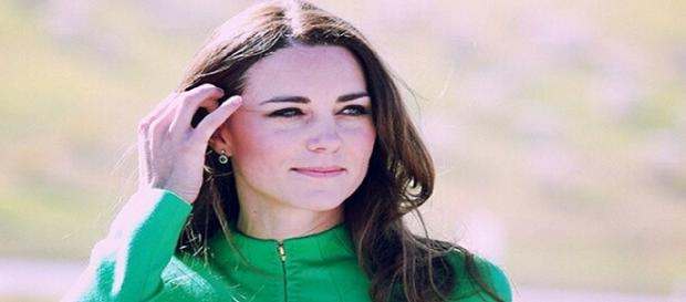 Kate Middleton verkuppelt Prinz Harry