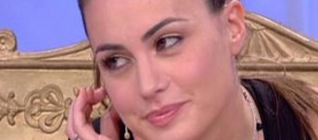 Paola Frizziero si è sposata lo scorso luglio