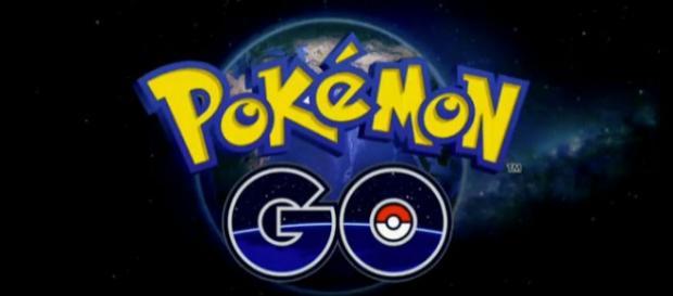 Pokémon llega al mundo real con iPhone y Android