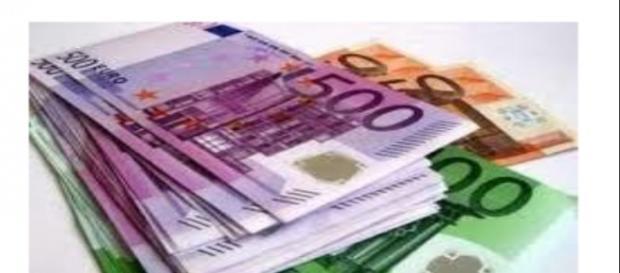 Reddito minimo di inserimento da 450 euro al mese