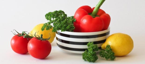 Reeducação alimentar é chave para emagrece