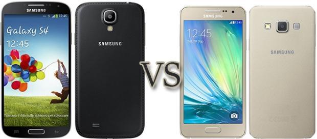 Samsung Galaxy S4 Mini Dual Sim Trova Prezzi - NYC