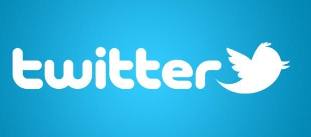 Twitter odgrywa coraz większą rolę w social media