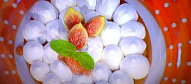 Yogurt & fichi di Mario Ragona