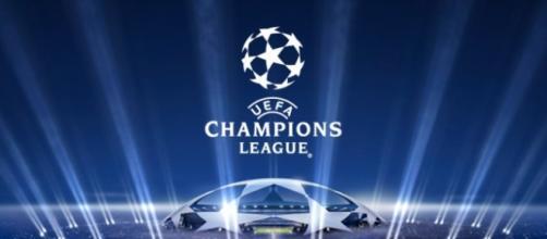 Biglietti Juventus Champions League