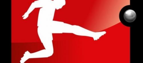 Bundesliga, i pronostici del 4° turno