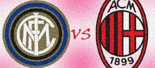 Derby di Milano 13 Settembre 2015
