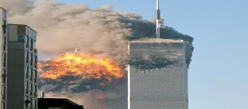 El recuerdo perfecto de los atentados