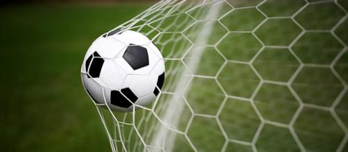 Europa League 2015/16, partita Napoli-Bruges