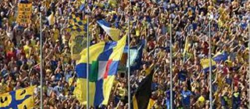 Frosinone-Roma: news e pronostici Serie A