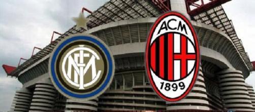 Inter-Milan 13 settembre: formazioni e diretta tv.