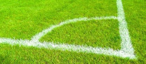 Lazio-Udinese: Di Natale titolare?