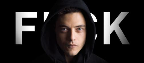 Mr. Robot: USA Network's latest outing