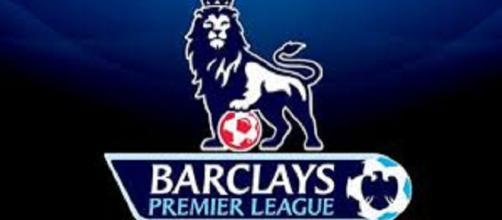 News e pronostici Premier League: 5^giornata