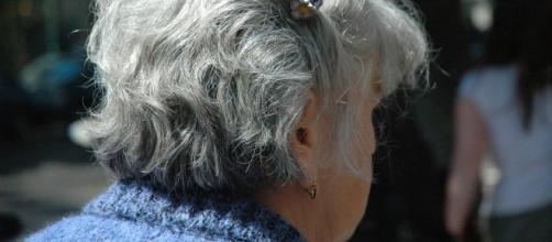 Pensioni anticipate, ultime news all11/09
