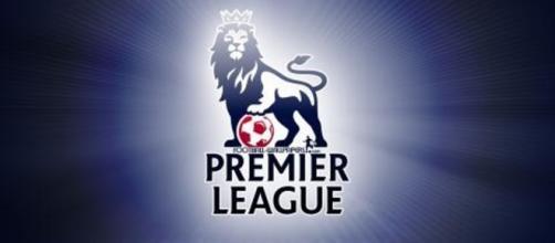 Premier League, i pronostici del 5° turno