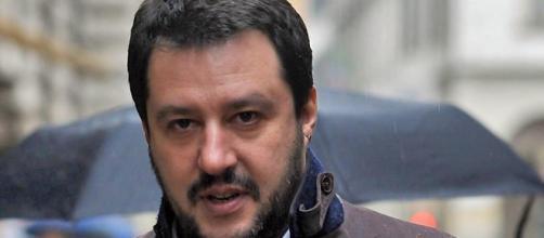 Riforma pensioni, Salvini: abolire legge Fornero