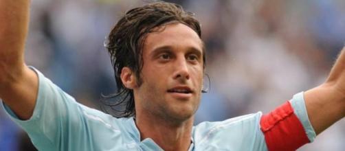 Stefano Mauri: per lui, chance da titolare