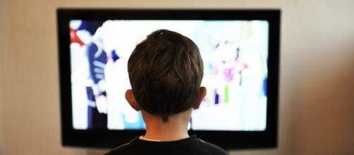 Telespettatori scontenti per cambio canale