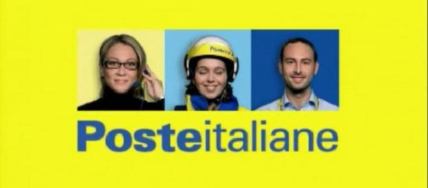 Assunzioni Poste Italiane 2015: scadenza 30/09